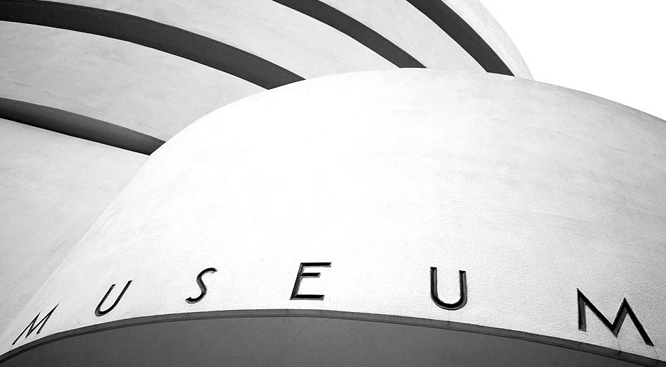 Der Bereich Museum und Management umfasst Wirtschaftlichkeitsanalysen, Konzept-und Machbarkeitsstudien und Betriebskonzepte.